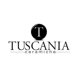 tuscania-toulouse